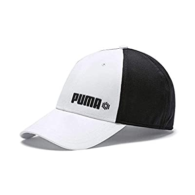Puma Golf 2019 Men's