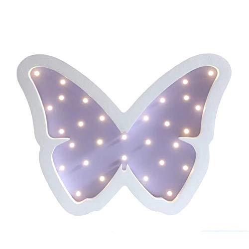 Keeda -  Schmetterling