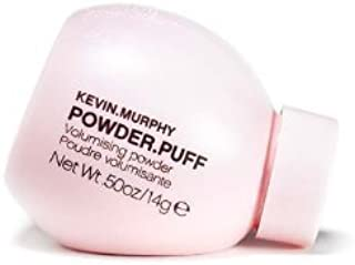 Kevin Murphy Powder Puff Volumising Powder, 0.50 oz [Health and Beauty] by Kevin Murphy
