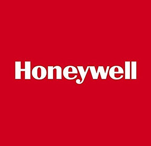 Best Bargain Honeywell CK3RAB4S000W4100 CK3 Wireless Handheld Computer CK3RA Numeric-Fn Std Batt EA3...