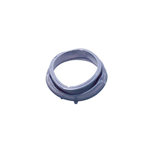 Recamania AS0027745 rubberen borstel voor wasmachine Haier