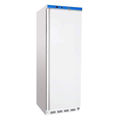 Congelador vertical profesional para restaurantes - Maquinaria Bar Hostelería