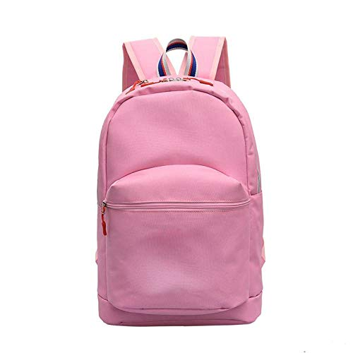 HZLY Bag Designer Backpack Luxury Bag Fashion Backpack Bag Men Luxury Sports Style Bag Tool Backpack Best Laptop Backpack