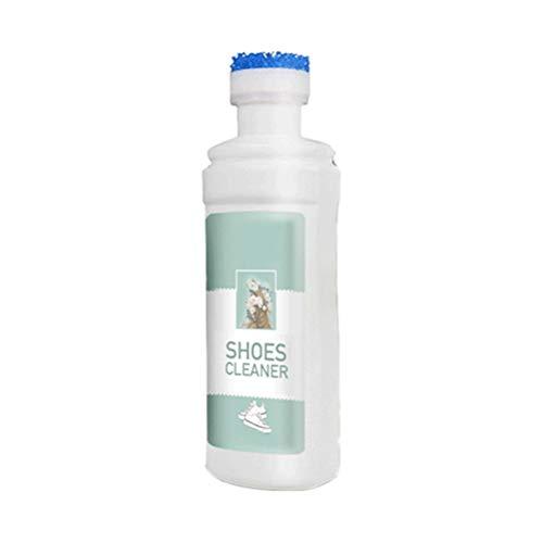 Kohyum Bionic Care Sneaker Waschmittel Sneaker Reiniger Schuhdeodorant Schuh-Pflege Schuh-Reinigung Schuhdeo als geruchsentferner Sneaker Cleaner Refresher Schuh Wachs