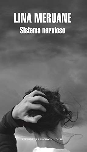Sistema nervioso (Spanish Edition)