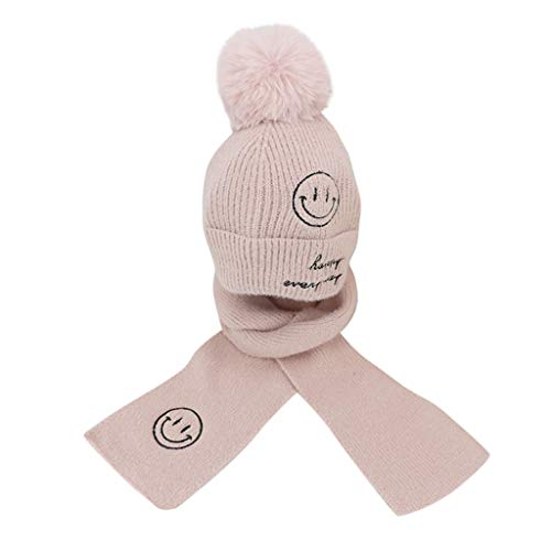 Most bought Girls Cold Weather Sets