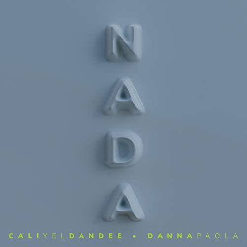 Cali y el Dandee & Danna Paola