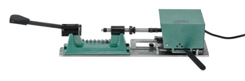 RCBS 90367 Trimpro 2 Kit, Power with Spring Shellholder