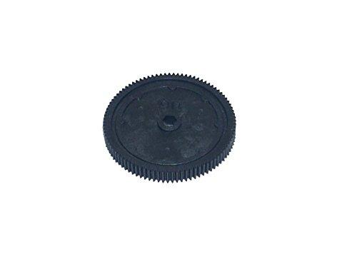 Kyosho Sandmaster Ersatzteil 1:10 Buggy Nexxt Zahnrad 91Z EZ011 KSM®