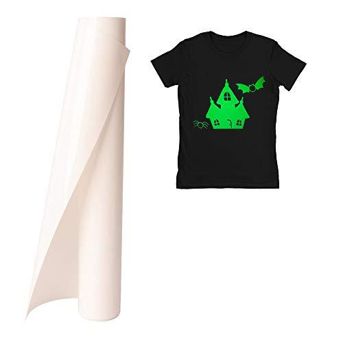 Ogquaton Joli strass hibou broches broches plaqu/é or broches opale broche foulard clips bijoux utiles et durables pratique et pratique
