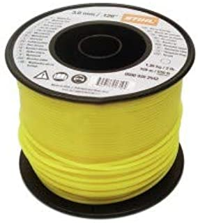 Amazon.es: Stihl - Accesorios para recortadoras de cable ...