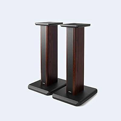 Edifier Speaker Stands for S3000PRO Loudspeakers by Edifier