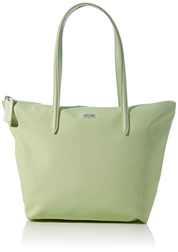 Lacoste NF2037, Shopping Bag Femme, EVERNIA, Taille unique