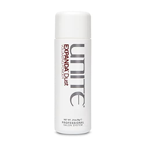 UNITE Hair Expanda Dust, Multi, 0.21 Ounce
