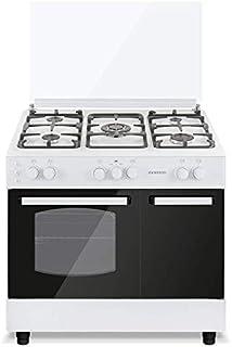 Amazon.es: quemadores cocina