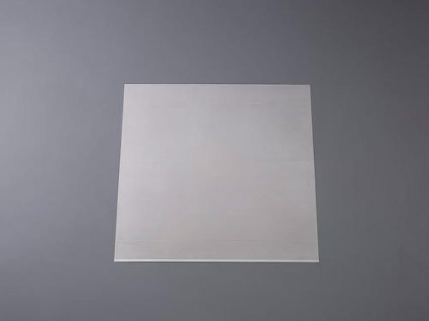 レールパール誘発するESCO パンチングメタル スチール製 914×457×1.6mm 1.5mm EA952B-251