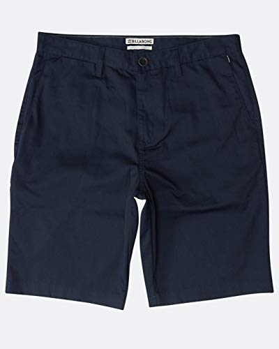 BILLABONG MensShort Carter 38