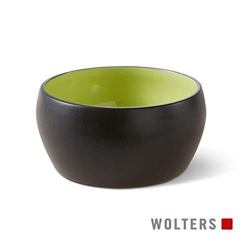WOLTERS Diner Color versch. Größen und Farben, Farbe:Lime, Größe:500 ml