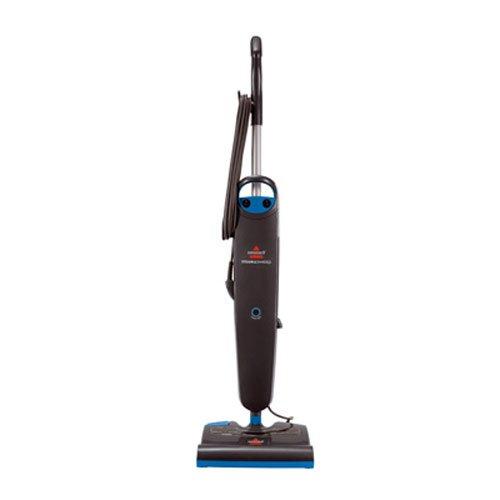 Bissell Steam & Sweep Hard Floor Cleaner, 46B4