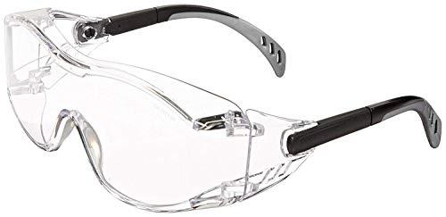 Gateway Safety Glasses
