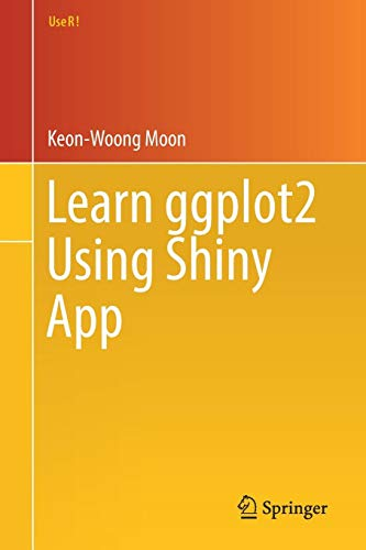 Download Learn ggplot2 Using Shiny App (Use R!) 3319530186