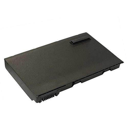 Powery Batterie pour Acer Extensa 5220, 14,8V, Li-ION [ Batterie pour Ordinateur Portable/Laptop/Notebook ]