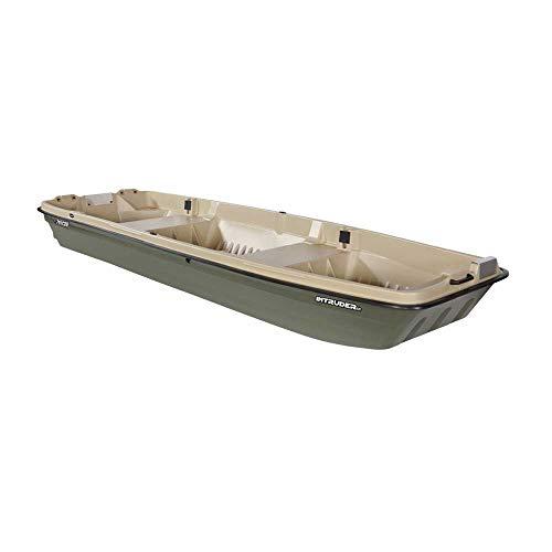 フィッシングボート イントルーダー 12(INTRUDER 12) ペリカン(Pelican) 正規代理店取扱 商品コード:pl05