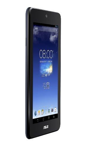 Asus MeMO Pad HD 7 Tablet-PC (7 Zoll) - 3