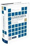 Comentarios al Código Penal (Monografía)