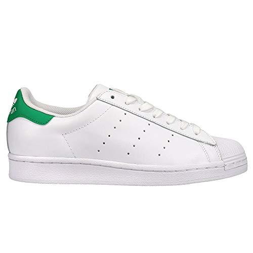 adidas Originals Superstan Stan Smith Womens Fashion Sneaker Fx4725 Size 7.5