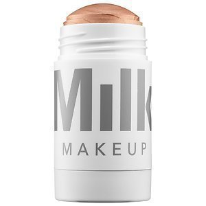 MILK MAKEUP Highlighter - Color: Lit - champagne pearl by MILK MAKEUP
