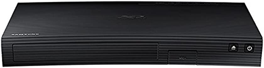 samsung 3d blu ray player price
