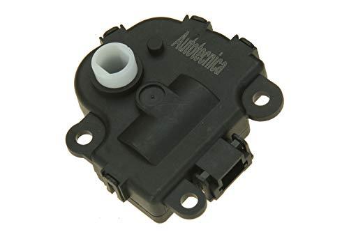Autotecnica GM0614515 Actuador de puerta de aire HVAC