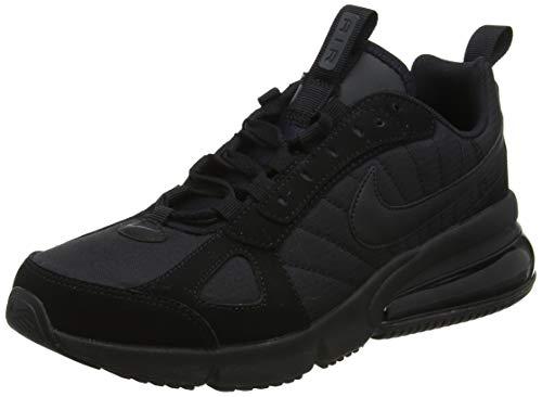 Nike Air MAX 270 Futura, Zapatillas de Gimnasia Hombre, Negro (Black/Anthracite/Black/Black 005), 44.5 EU
