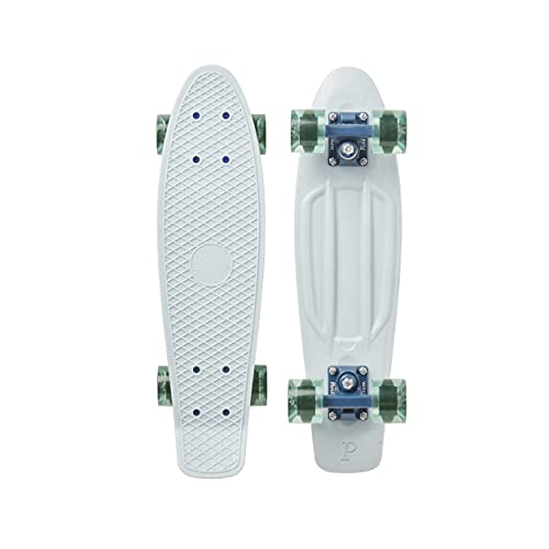 PENNY skateboard(ペニースケートボード)22inch CLASSICS ICE 水色