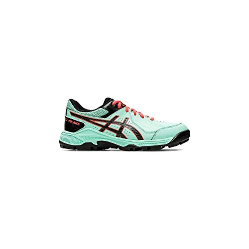 ASICS Gel-Peake (GS) Hockeyschuh Kinder