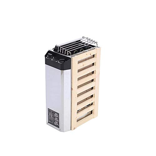 cakunmik -  Cakunmik 3 kW