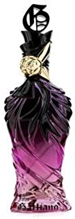 JOHN GALLIANO Eau De Parfum Spray for Women, 2 Ounce