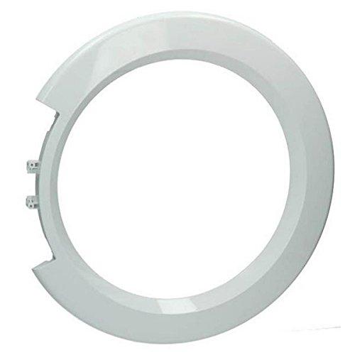 Bosch 00366232 Window Frame Genuine Original Equipment Manufacturer (OEM) Part