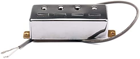 Top 10 Best bass guitar pickups for 4 string