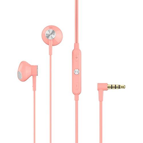 Sony STH32 Headset, Rosa