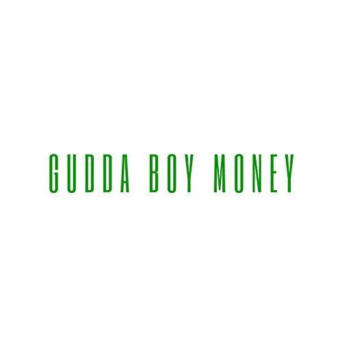 Gudda Boy Money