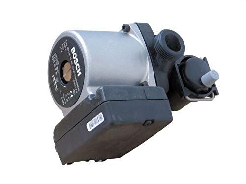 Junkers 87186412570 Pumpe