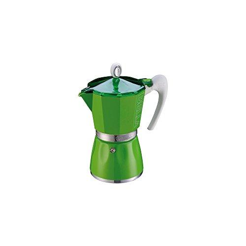 GAT SPA Kaffee, Tee, Schokolade & Access