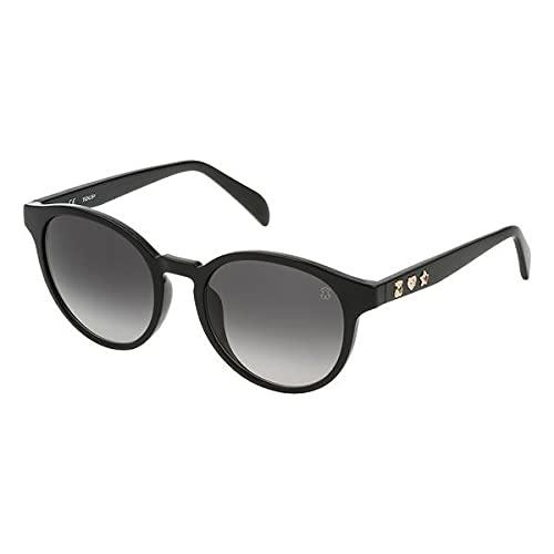 TOUS S0352779 Gafas de Sol STOA24S-520Z42 para Mujer, Multicolor, 52 mm