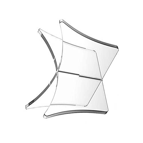 Acrylic Multi Function Display Stand/Ball Stand Holder/For Football Basketball