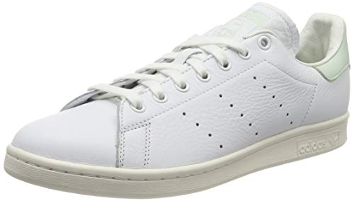 adidas Originals Sneaker Stan Smith Weiss (10) 431/3