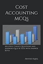 Accounting Multiple Choice Questions and Answers PDF