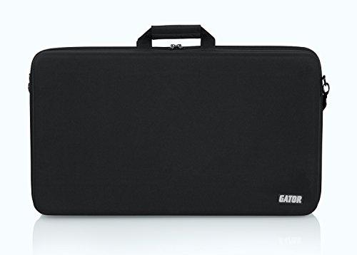 Gator Cases Lightweight Molded EVA Storage Case; Fits Pioneer...