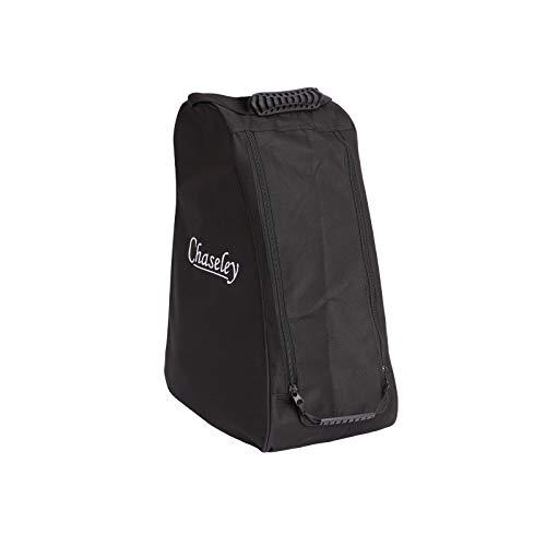 Chaseley Trage-Tasche für Gummistiefel Lagerung Aufbewahrung für Gummistiefel Schlammige Stiefel Wasserdicht